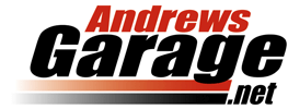 Andrews Garage Sales Ltd